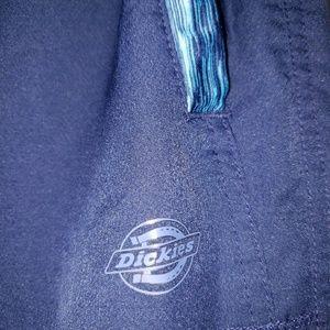 Dickies Pants - Dickie's scrub pants